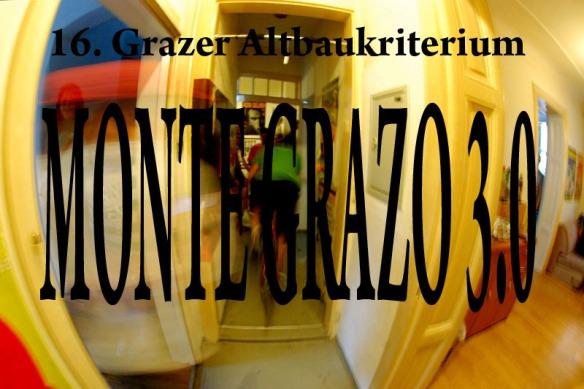 photo monte Grazo 3