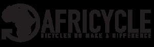 africycle_logo1