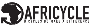 africycle_logo1
